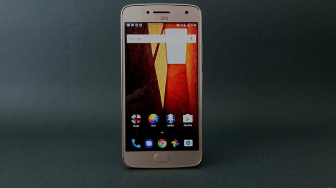 Image result for Moto G5