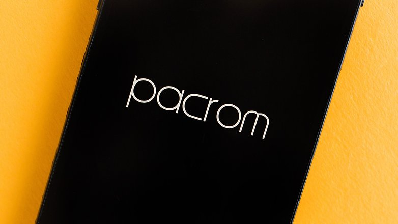 AndroidPIT rom pac rom 1373a