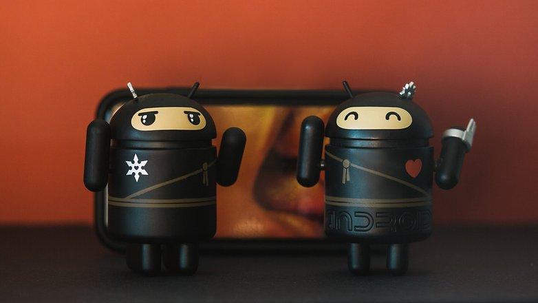 Безопасность AndroidPIT 3862