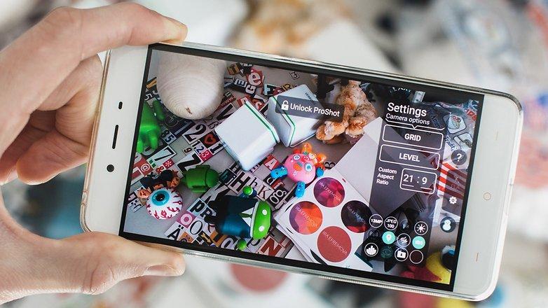 AndroidPIT best widgets 1460