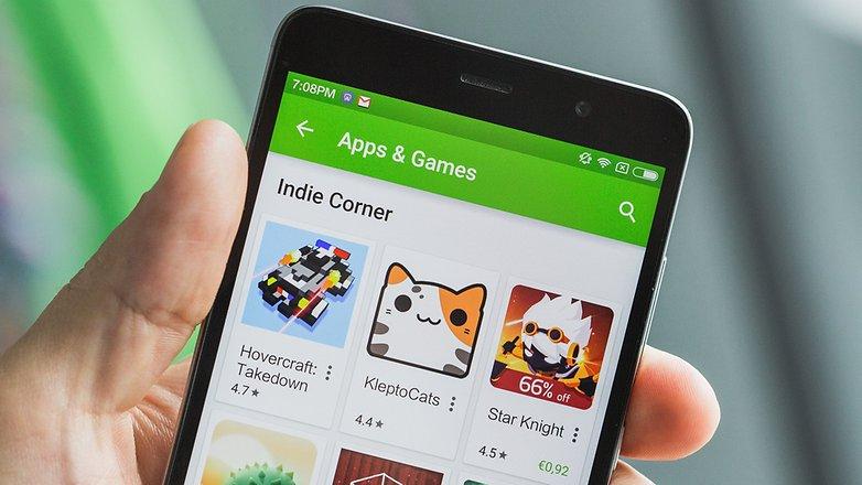 AndroidPIT советы по игре в Google Play 8188
