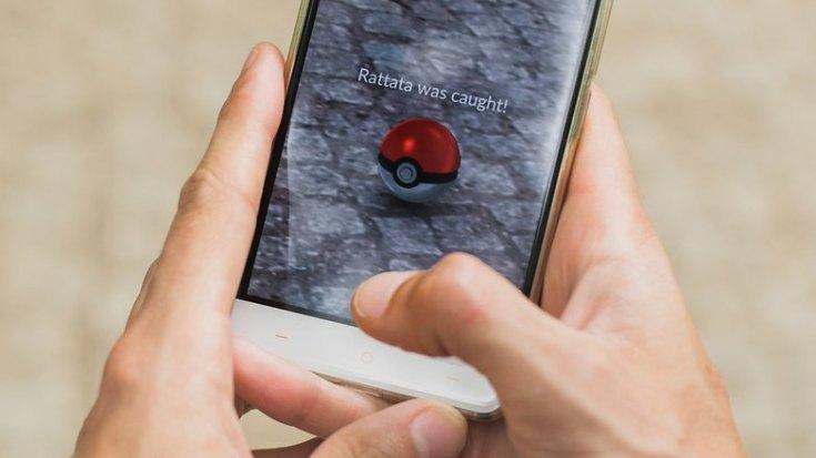 AndroidPIT pokemon go 8859
