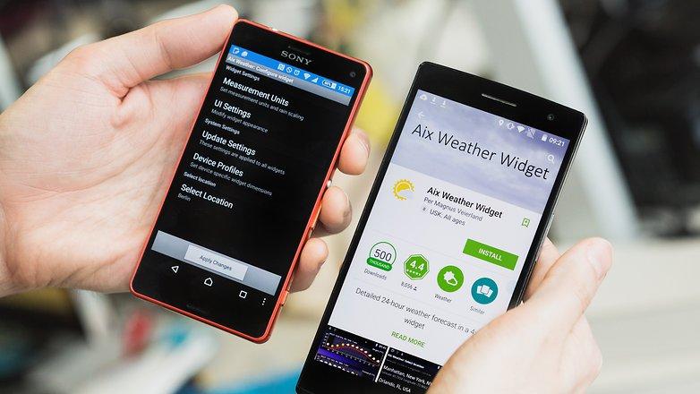AndroidPIT: лучшие способы использования nfc 7