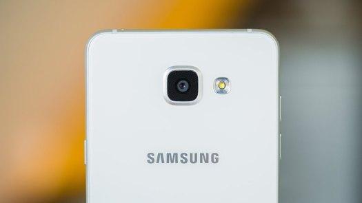 AndroidPIT Samsung Galaxy A5 2016 10