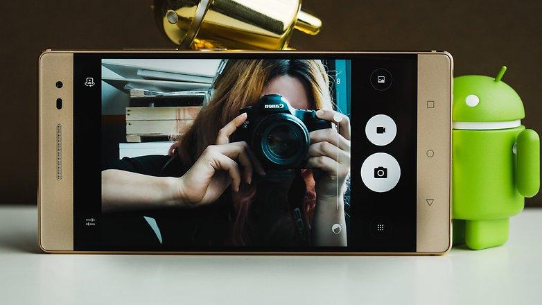 AndroidPIT lenovo phab 2 pro tof camera 4475