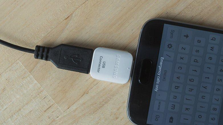 Google+ USB на ходу 8596
