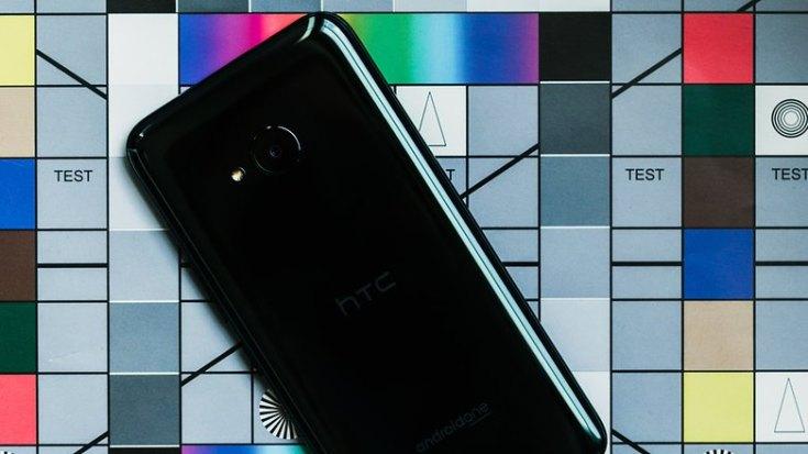 AndroidPIT HTC U 11 life 2657