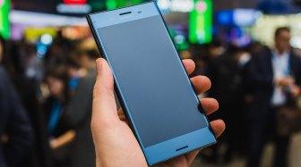 AndroidPIT Sony XZ Premium 6199