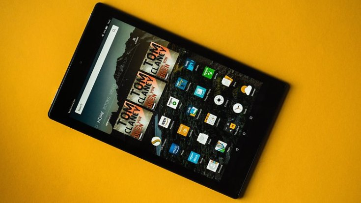 AndroidPIT amazon fire hd 10 tablet alexa 2128