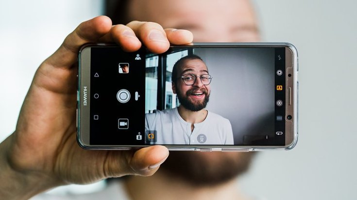 AndroidPIT huawei mate 10 pro review 1723