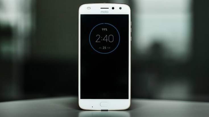 AndroidPIT moto z2 play 6319