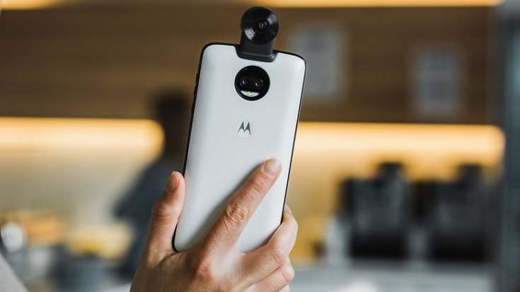 AndroidPIT moto mods 3681