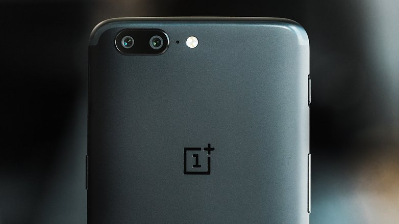 AndroidPIT oneplus 5 0173