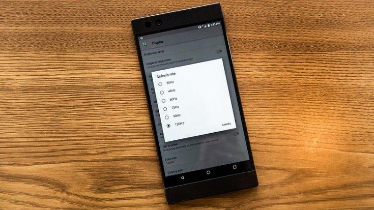 AndroidPIT razer phone 0311