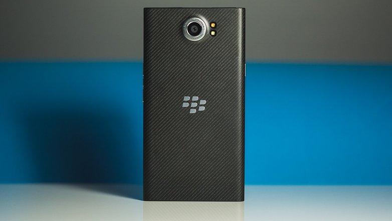 Androidpit BlackBerry Priv 4