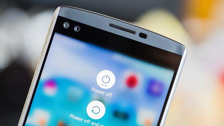 AndroidPIT LG V10 11