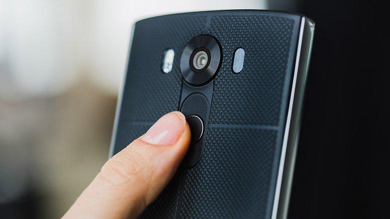AndroidPIT LG V10 6