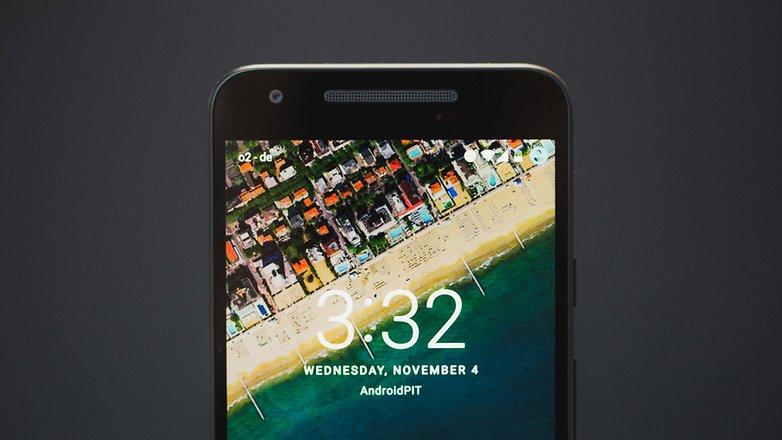 androidpit Nexus 5X 2