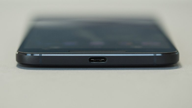 androidpit Nexus 6P 8