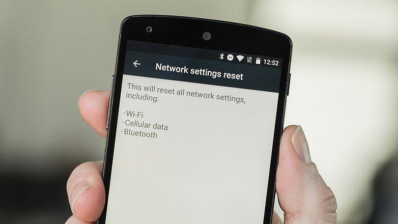 AndroidPIT Nexus 5 Android 6 0 Проблемы с Marshmallow 2