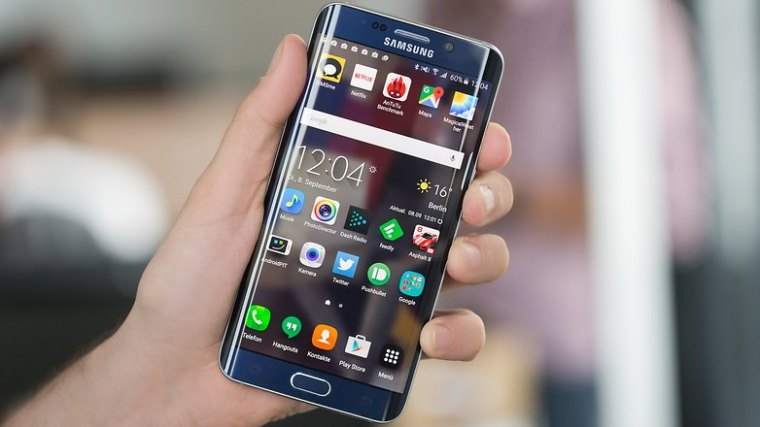 androidpit Best Apps 2015