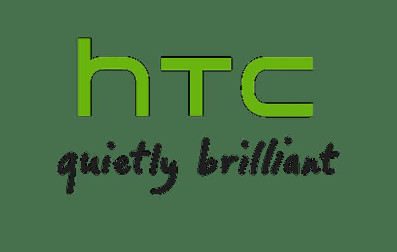 изображение логотипа android htc 01