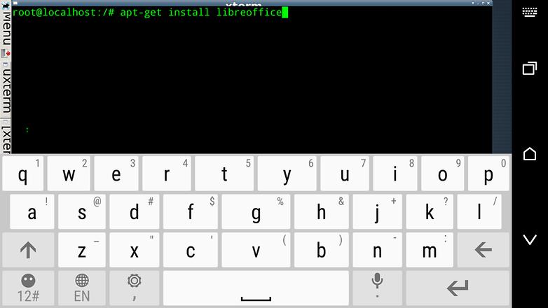 androidpit превратить андроид в пк 3