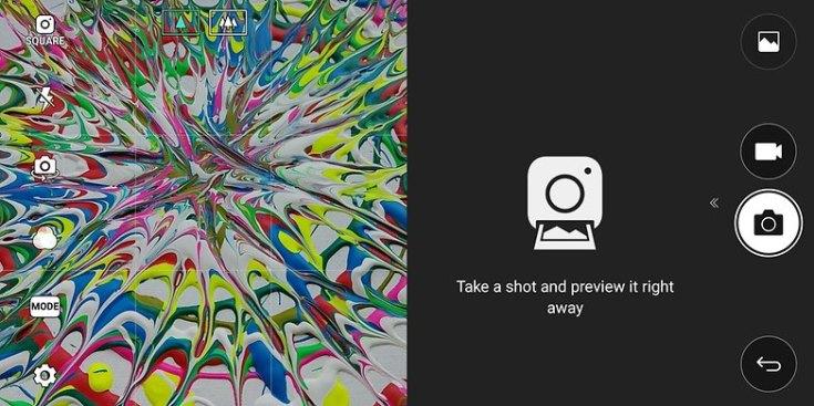 AndroidPIT LG G6 tips tricks 04