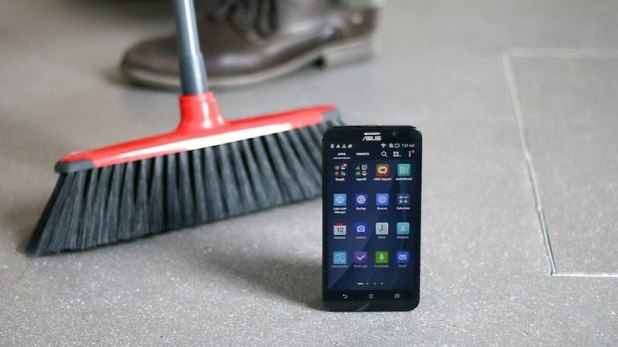 AndroidPIT smartphone clean 02