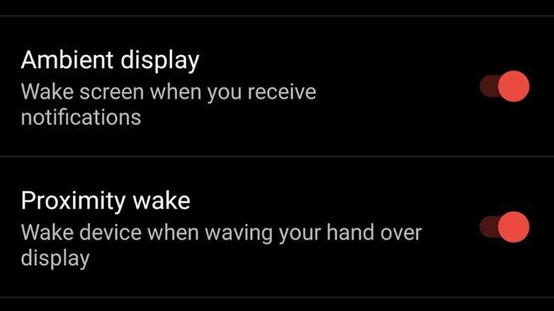 androidpit onplus 3 подсказки трюки 06