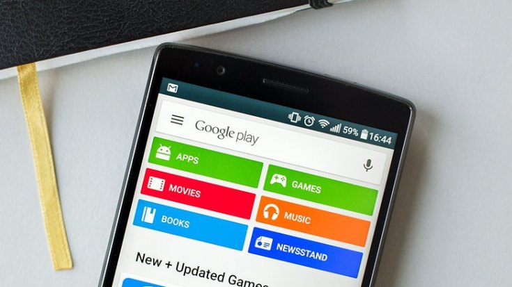 androidpit play store 2