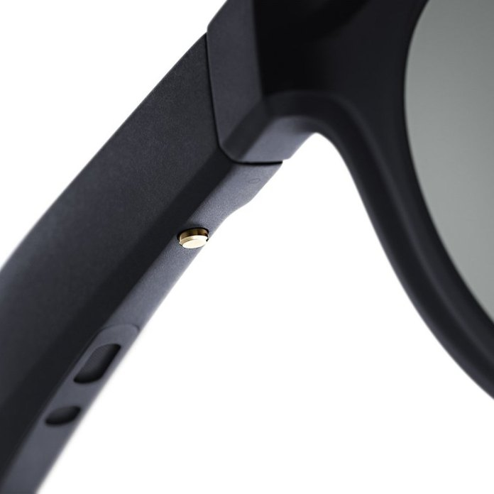 Bose Frames: occhiali da sole, cuffie e gadget AR in uno