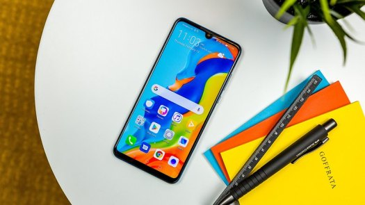 AndroidPIT huawei p30 lite new edition 01