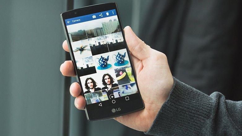 AndroidPIT как перенести фото 10