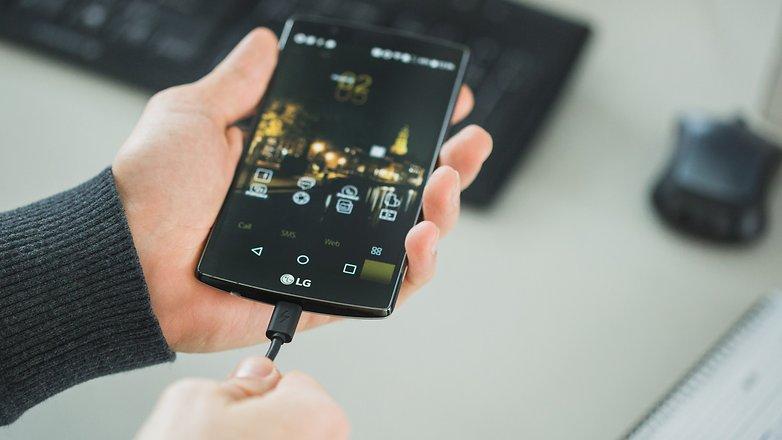AndroidPIT как перенести фото 6