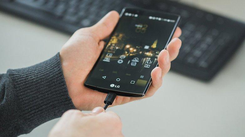 AndroidPIT как перенести фото 7