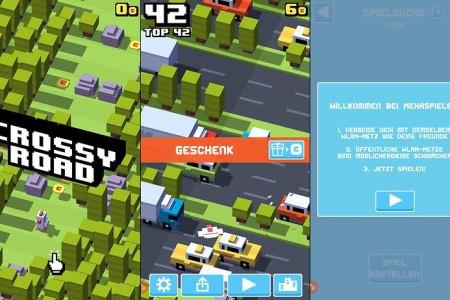 Minecraft Spielen Deutsch Minecraft Offline Zu Zweit Spielen Pc Bild - Minecraft offline zu zweit spielen pc
