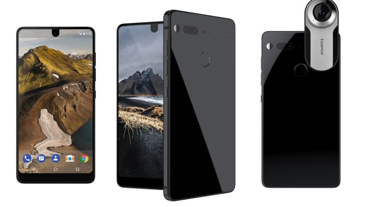 essential phone hero