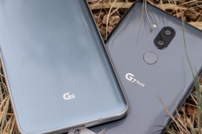lg g7 review 12