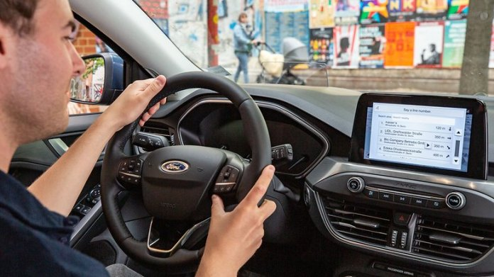 How to put in Android Auto and make your automobile smarter