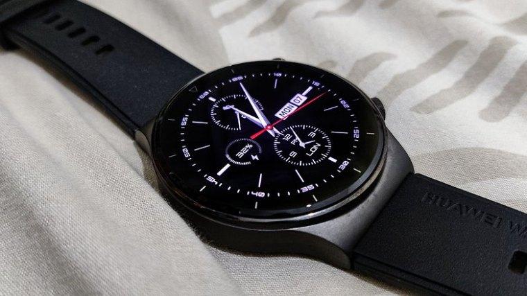 huawei watch gt2 pro 01