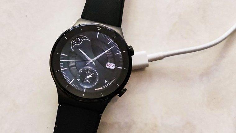 huawei watch gt2 pro 06