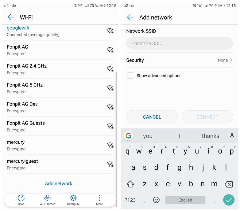 как исправить wifi 03