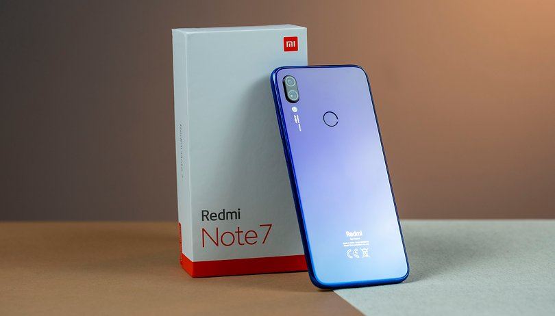 Redmi Note  Review Thats A Hard Quot
