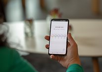 Os melhores aplicativos para ASMR: como relaxar e ter um sono melhor