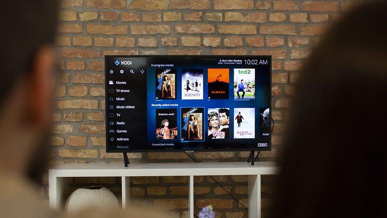 AndroidPIT Chromebox Media Center Пара 1