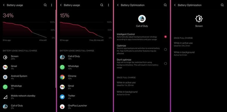 oneplus 9 pro review performance battery life