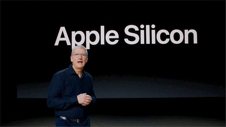 wwdc 2020 apple sillicon hero
