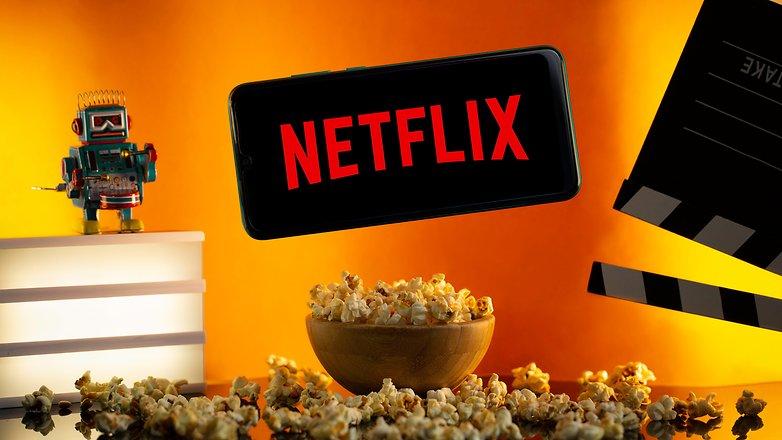NextPit Netflix