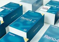 NextPit Oppo Reno4 Z h w206h146